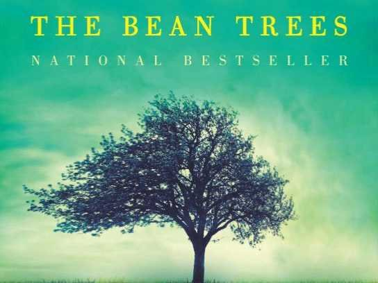 beans trees essay Free essay: the bean trees differences in characters in the bean trees, by barbara kingsolver, readers are given the chance to see how two.