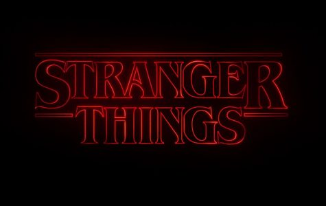 Stranger Things: Lives up to the hype