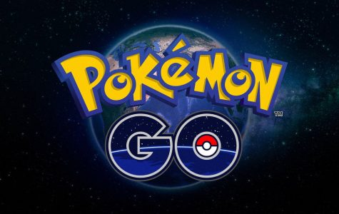 Pokémon Stop