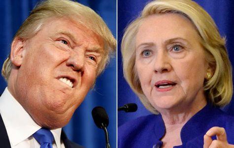 Tonight's Debate Forecast