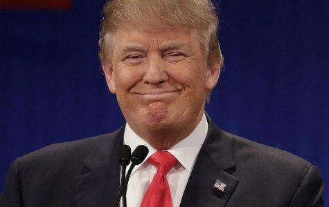 More Trump Scandals