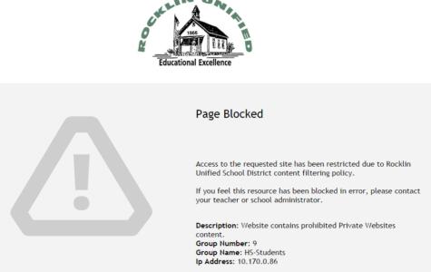 The Digital Website Wall