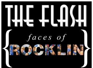 NEW! Flash Magazine December 2013