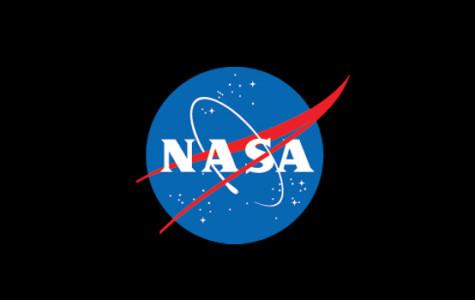 Is NASA losing its star power?