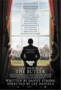 "Is ""The Butler"" Worth Watching?"