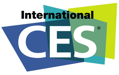 CES is Revolutionizing Technology