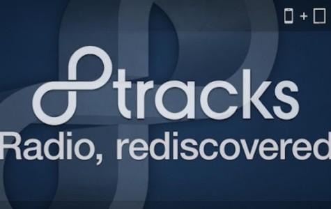 8tracks: the New Pandora