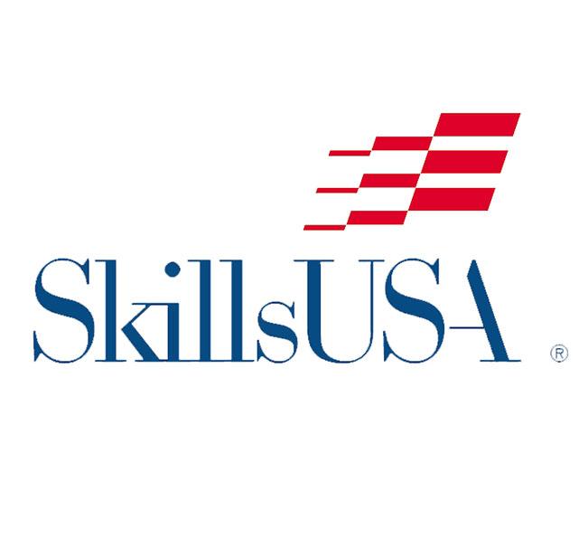 Skills+USA