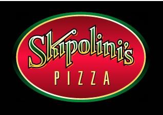 Is Skipolini's a Good Choice?