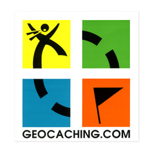 Geocaching: A New Hobby?