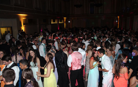Was Prom Worth It?