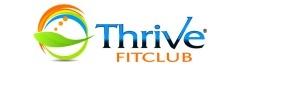 Thrive: A Healthier Lifestyle