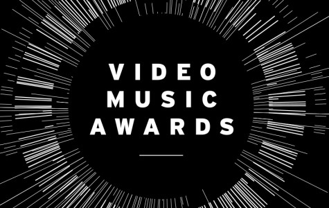 New Year, New Me: Female Performances at VMA's