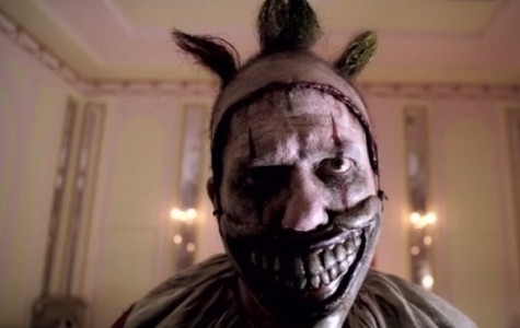 """American Horror Story: Freak Show"" Is Dark and Twisted"