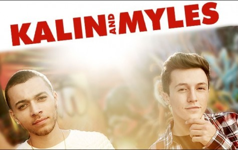 Kalin and Myles: Vulgar and Unnecessary