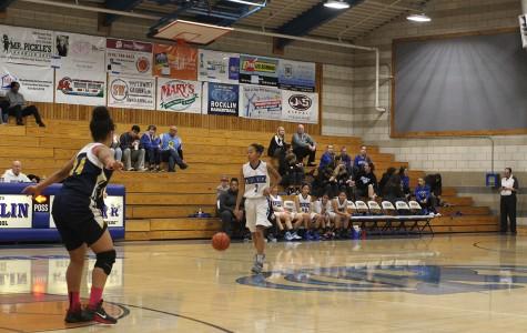 Sports Briefs 1/11 – 1/15