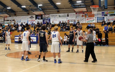 Sports Briefs 1/25 – 1/29