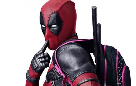 Deadpool: A Hilarious Success