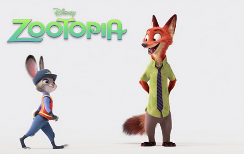 Zootopia: Cute and Worth the $11 Ticket