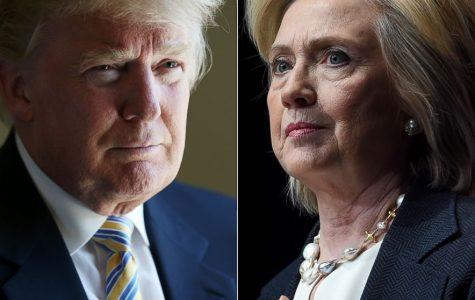 American Political Polarization in Progress
