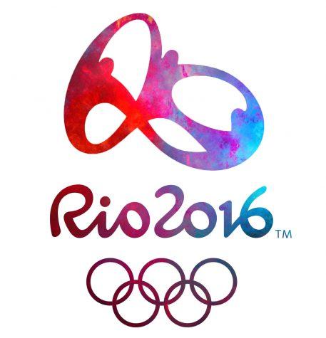 Sports and Sportsmanship