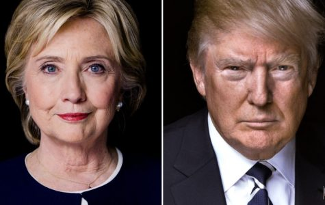 Election Day 2016 Q&A
