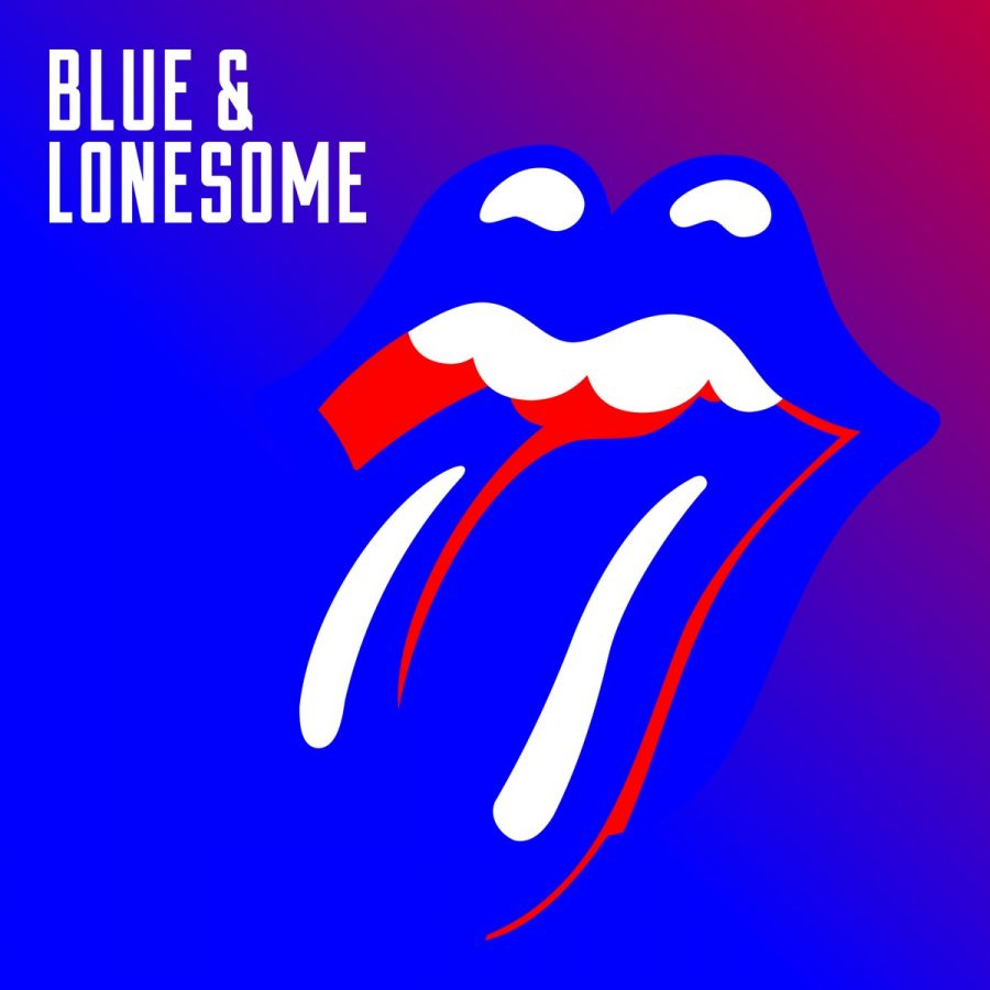 Blue+and+Lonesome