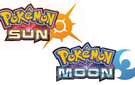 A New Dawn for Pokémon