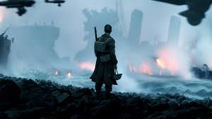 Dunkirk: Revolutionizing the War Movie Genre