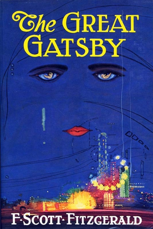 Is The Great Gatsby Really That Great?