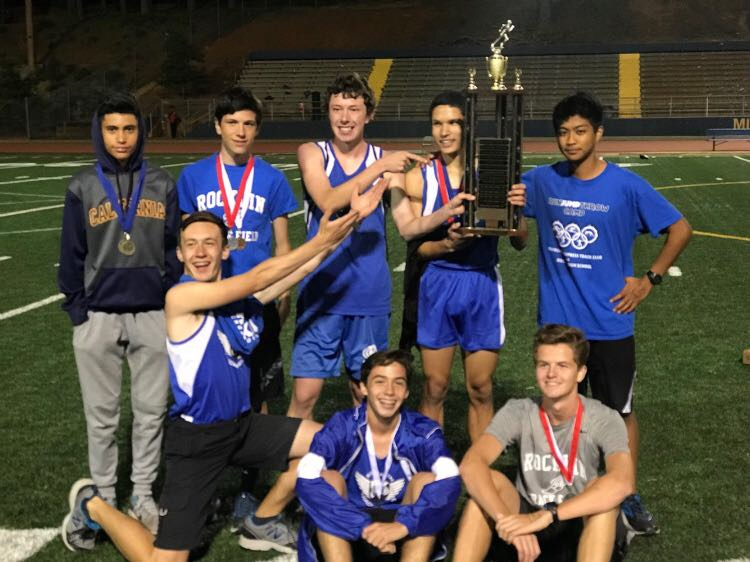 Champs+of+the+Track