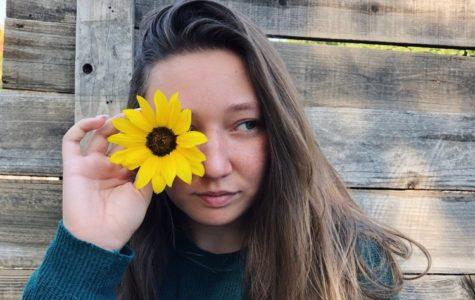 Kendall Lacker: Thinking Ahead
