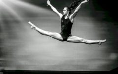 Emma Andres: Achieving Dreams