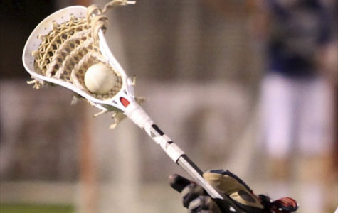 Lacrosse Coming to Rocklin