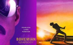 "Will Bohemian Rhapsody ""Rock You""?"