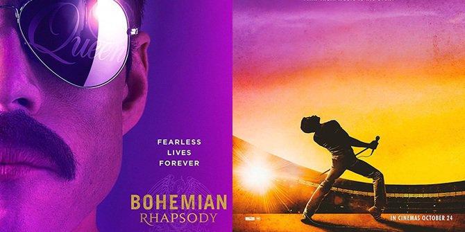 "Will Bohemian Rhapsody ""Rock You""?"
