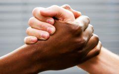 Racial Insensitivity