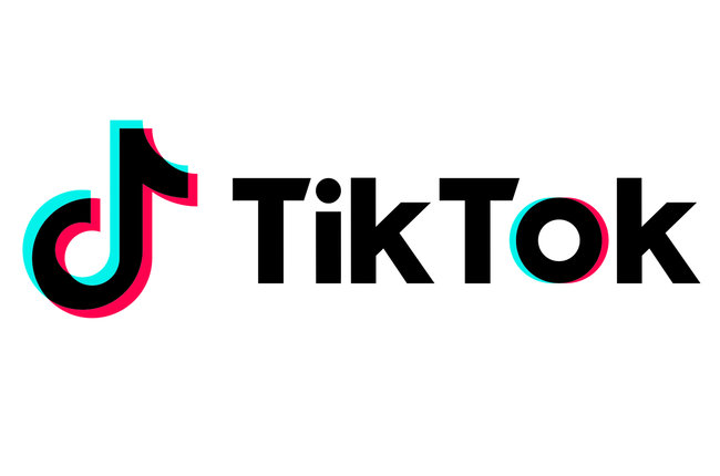 Why Tik Tok Needs to Stop