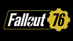 Fallout 76: A Glitchy, Unfortunate Failure