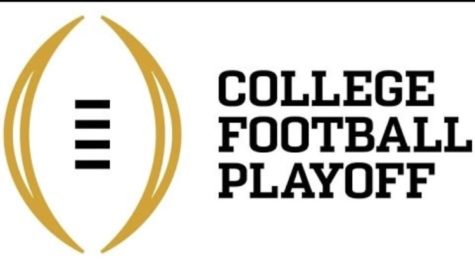 College Football Playoffs Preview