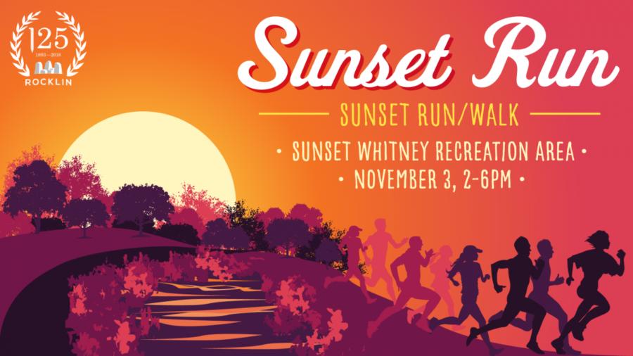 Whitney+Ranch+Sunset+Run