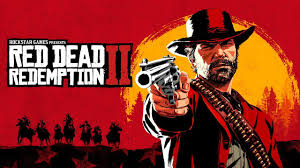 Red Dead Redemption 2: The Game That SHOULD HAVE Been Game of The Year