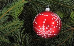 Christmas Traditions… Memories that Last a Lifetime