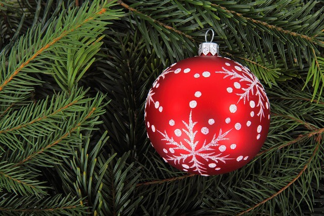 Christmas Traditions... Memories that Last a Lifetime
