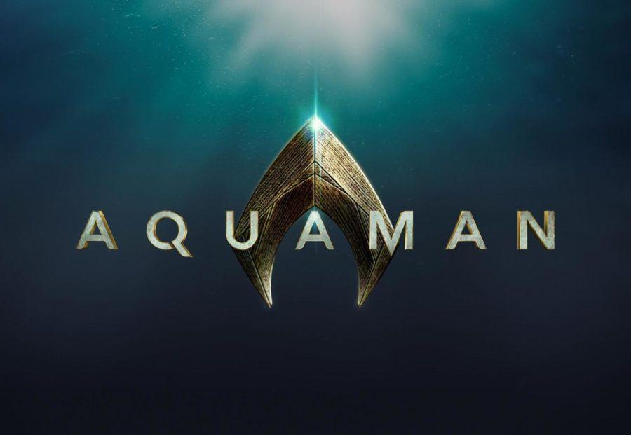Aquaman+Review