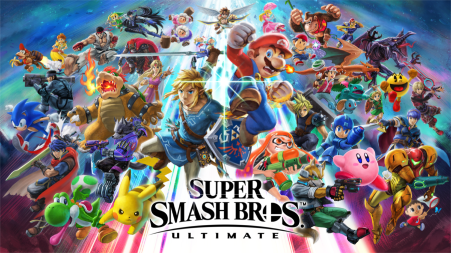 From+Announced+to+Ultimate%2C+the+Smash+Journey+was+Truly+Epic