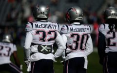 First Twins to Win a Super Bowl