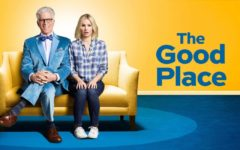 The Good Place: The Best Show?