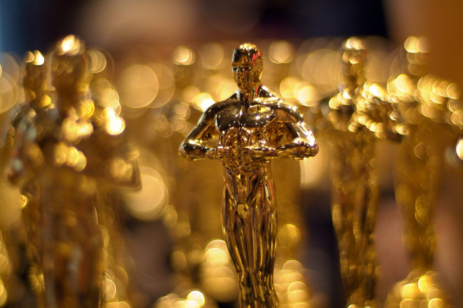 An+Unorthodox+Oscars