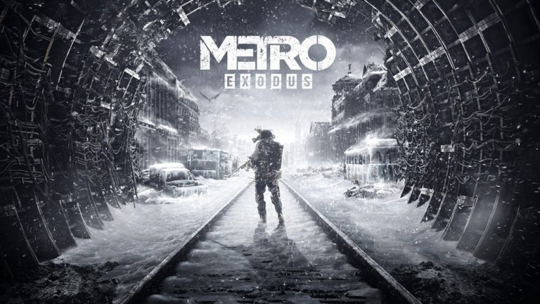 Metro+Exodus%3A+Another+Great+Narrative